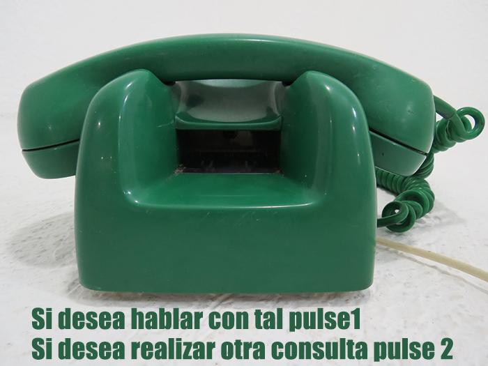telefono gratuito direct seguros opcionas de llamada