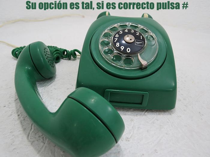 telefono gratuito direct seguros pulsar asterisco