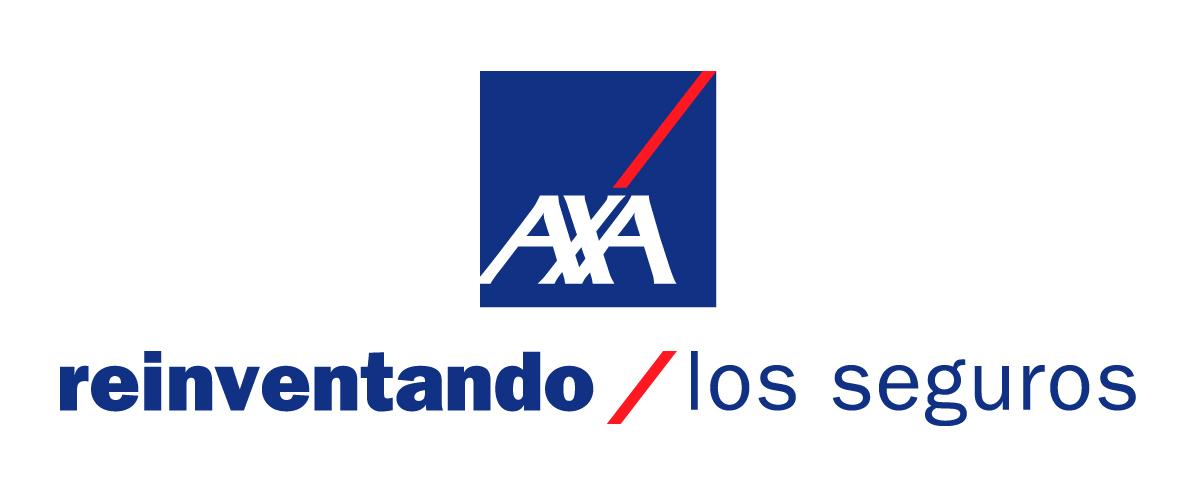 FORO AXA COMENTARIOS Y OPINIONES