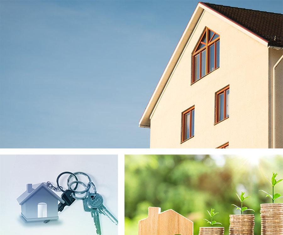 seguros de casa y el hogar