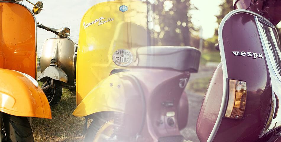 seguros de moto a todo riesgo