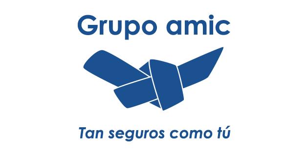 AMIC SEGUROS