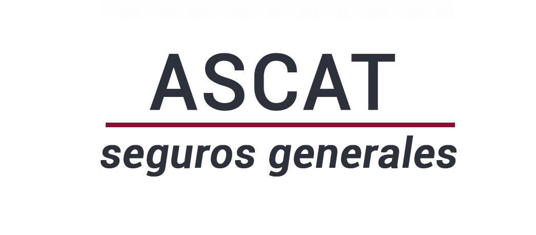ASCAT SEGUROS GENERALES