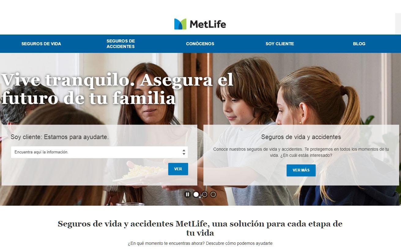 alcio Metlife