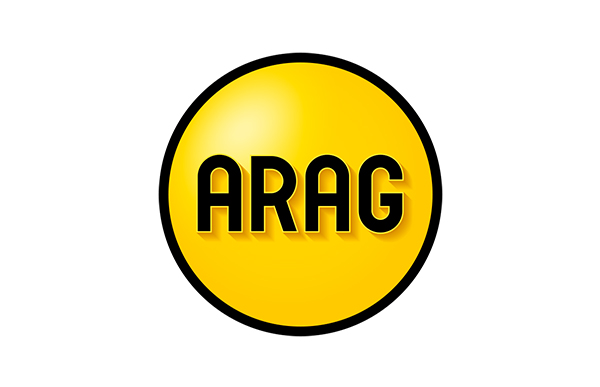 ARAG SEGUROS ONLINE