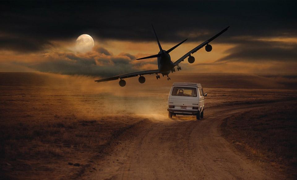 viaje tipos de seguros