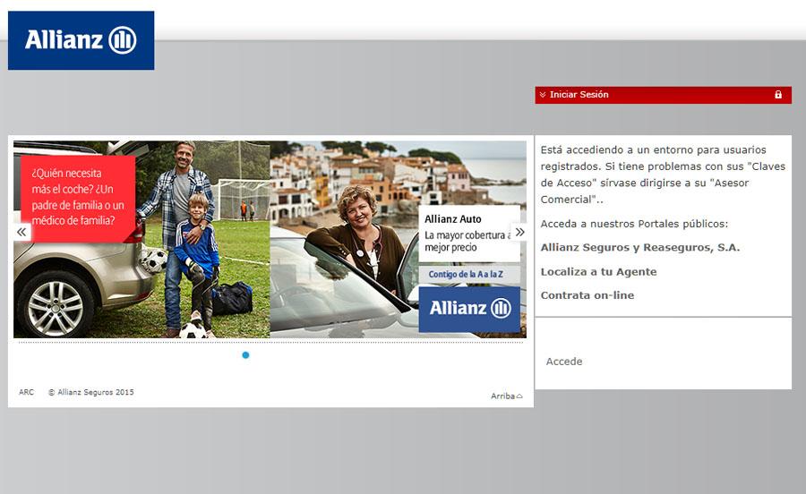 e-pac Allianz