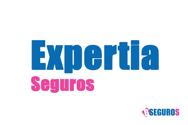 expertia seguros