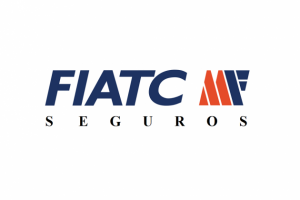 fiatc seguros logotipo