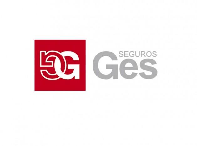 GES SEGUROS