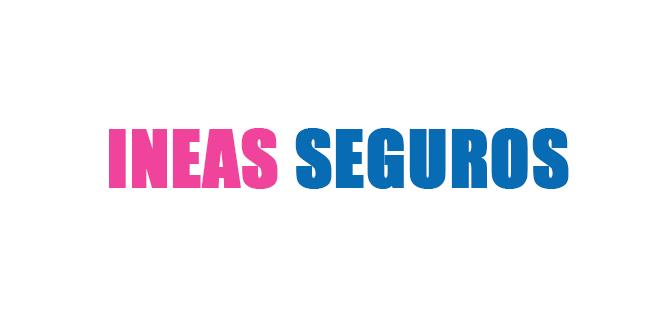 INEAS SEGUROS