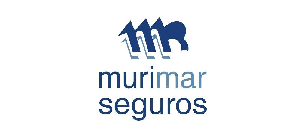 MURIMAR SEGUROS