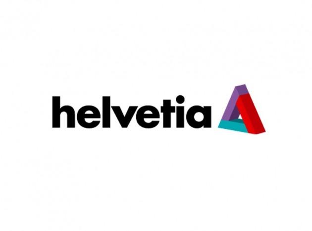 helvetia logotipo