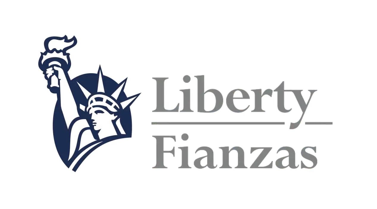 liberty seguros logotipo