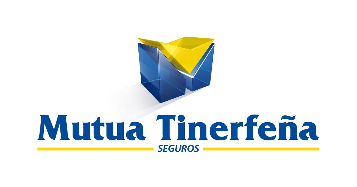 MUTUA TINERFEÑA