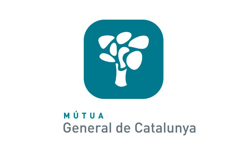 mutuamutua general de catalunya