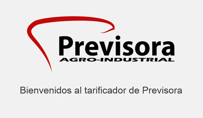 AGRO INDUSTRIAL