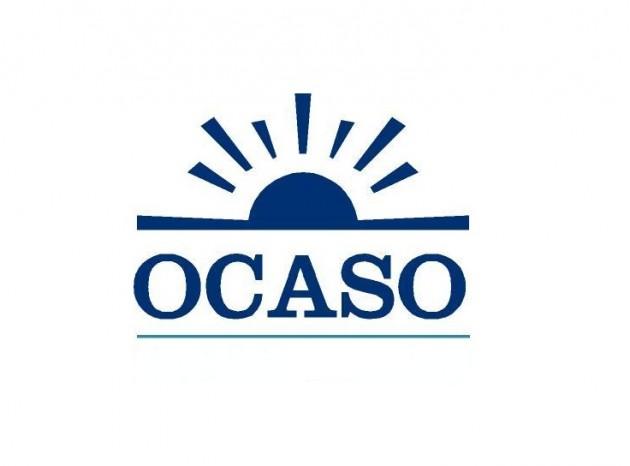 OCASO SEGUROS