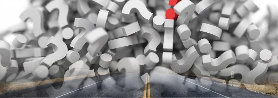 Qué vehículos deben tener un seguro obligatorio de responsabilidad civil