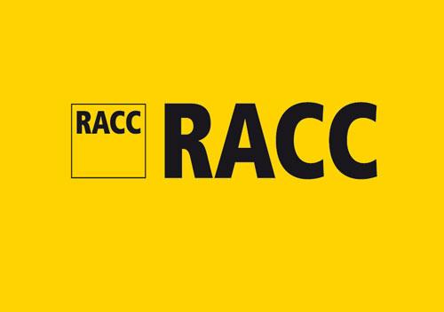 racc seguros logotipo