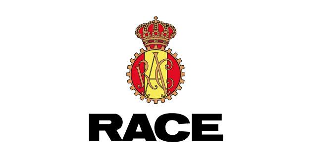 race seguros