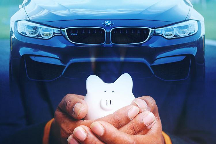 ahorra en el seguro para tu vehiculo