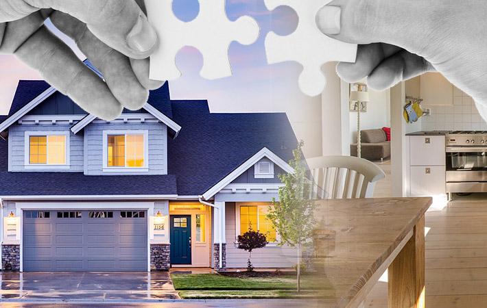 seguros de hogar que cubren