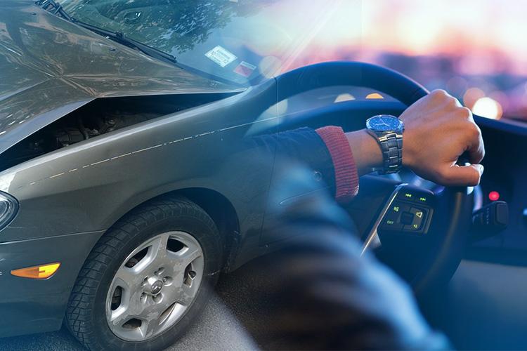 seguros de coche que cubren