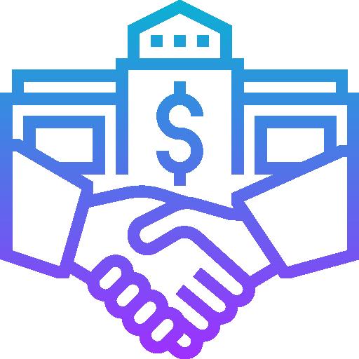 seguro comercio o empresa