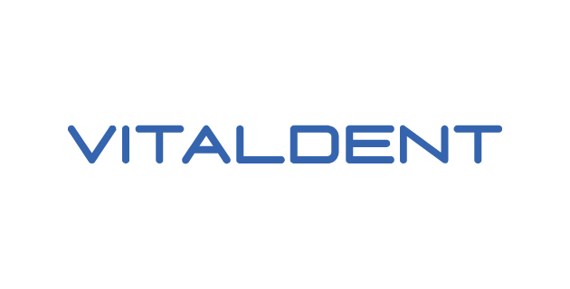 vitaldent clinica de implantes dentales